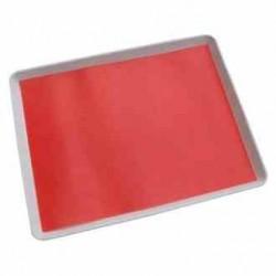 Απορροφητικά πανάκια για δίσκους κρεοπωλείου(300τεμ/κιβώτιο)