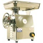 Kρεατομηχανή CGT 32 ECO
