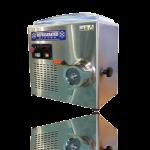 Γωνιακή Ψυχόμενη Κρεατομηχανή KR32 3G
