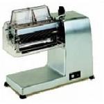 Σνιτσελομηχανή OMAS ΙΝΤ90