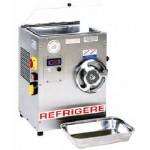 Ψυχόμενη Κρεατομηχανή CGT TIPO 32 REFRIGERATO