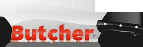 eButcher.gr - Εξοπλισμός Κρεοπωλείων
